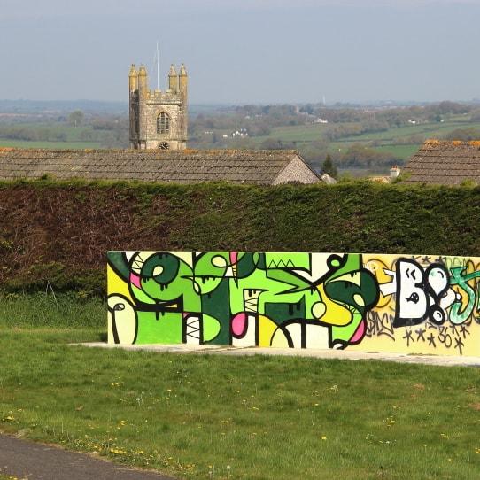 graffiti-legal-wall-callington-cornwall