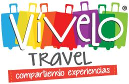Clientes Vivelo Travel
