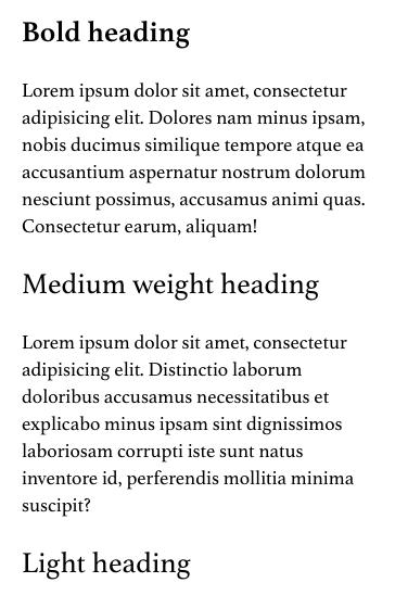 Athelas on macOS / iOS