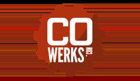 Cowerks