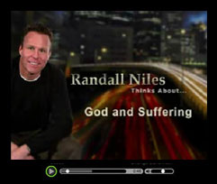 Human Suffering Video - Watch this short video clip
