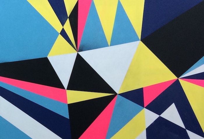 abstract-grafiti-geometric-panel-2