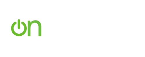 Onovative Logo