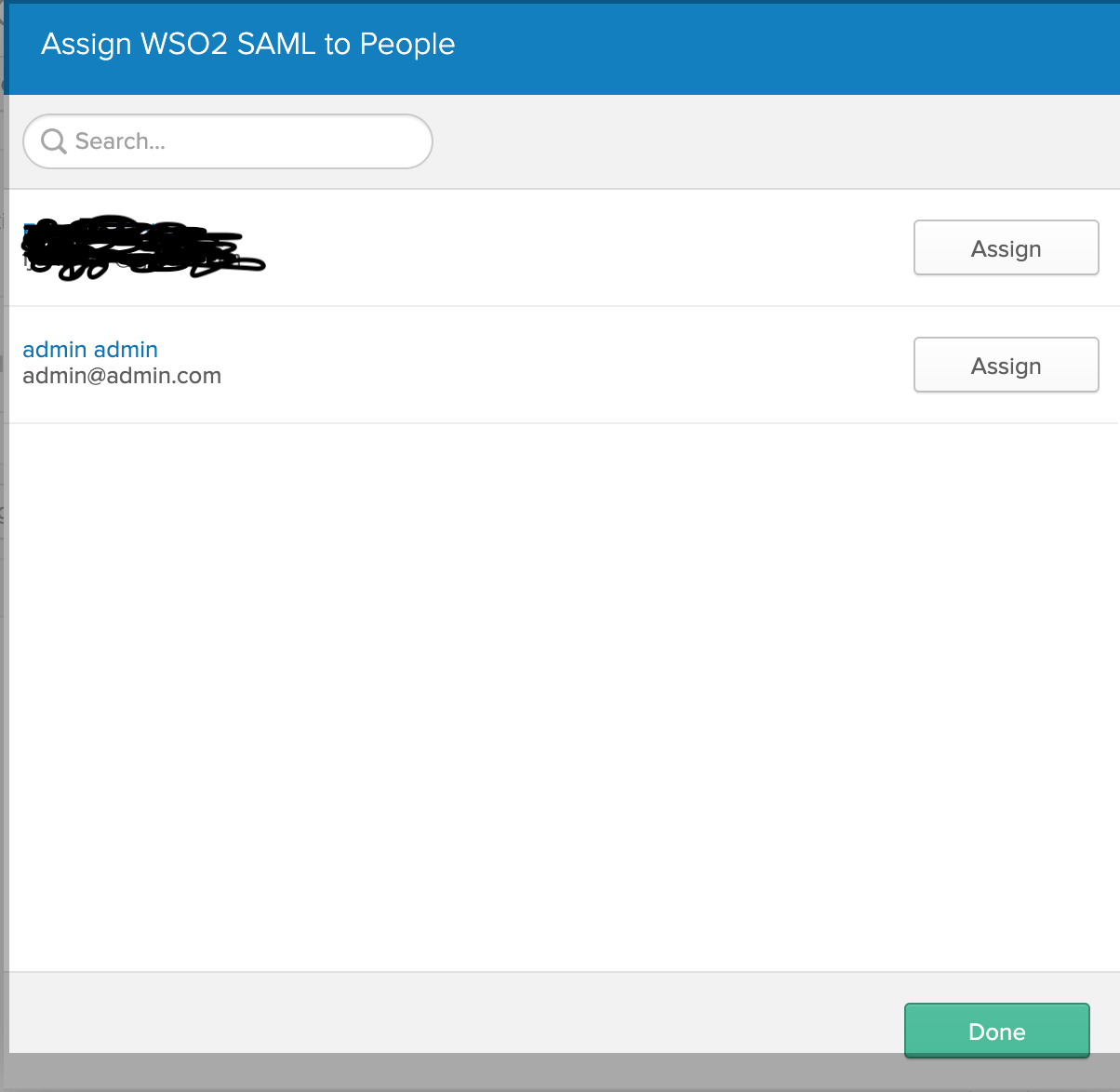 Okta Assign to People 2
