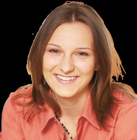 Marlene Vogler