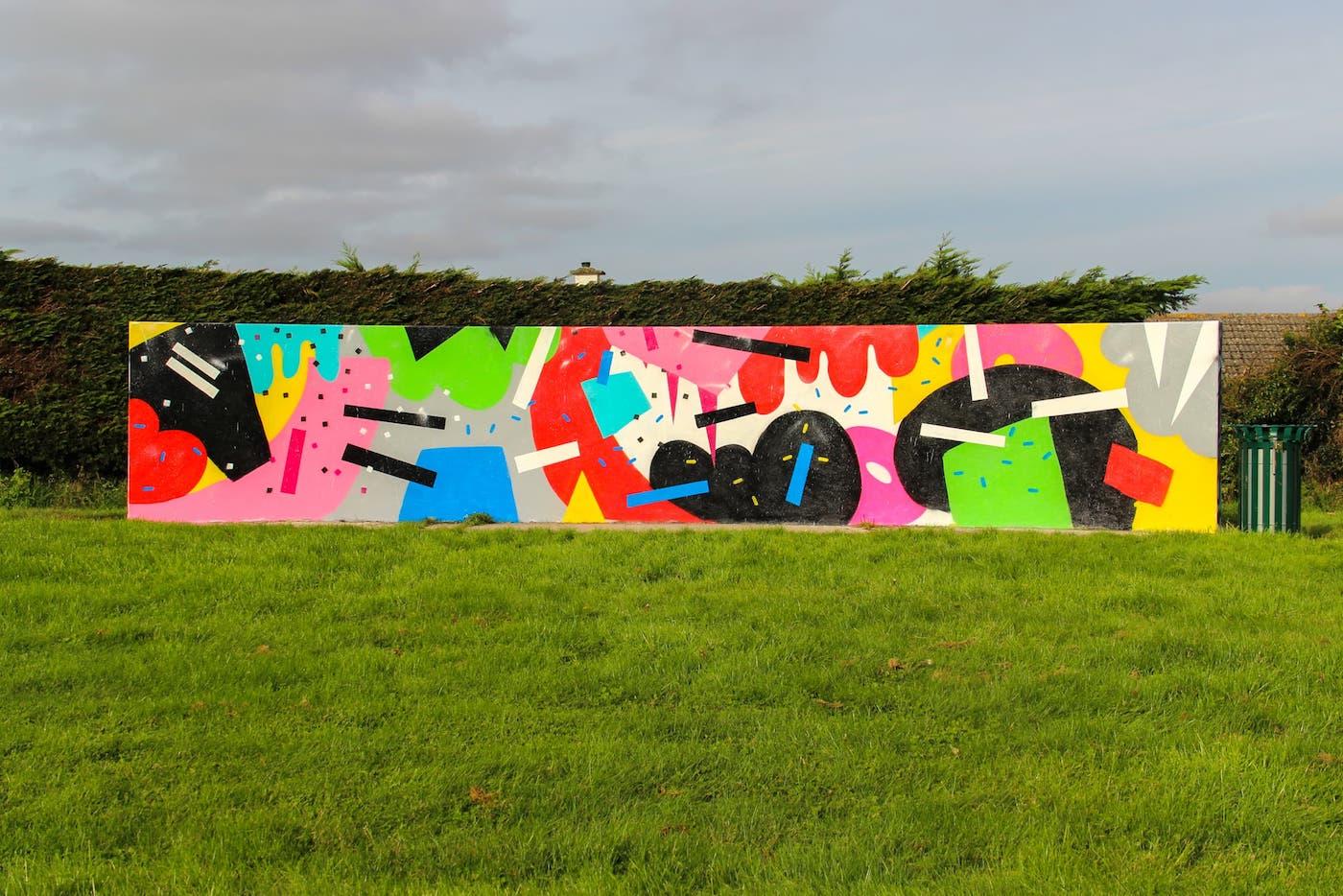 callington-cornwall-street-art-mural-b