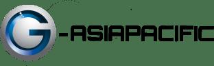asiapacific logo