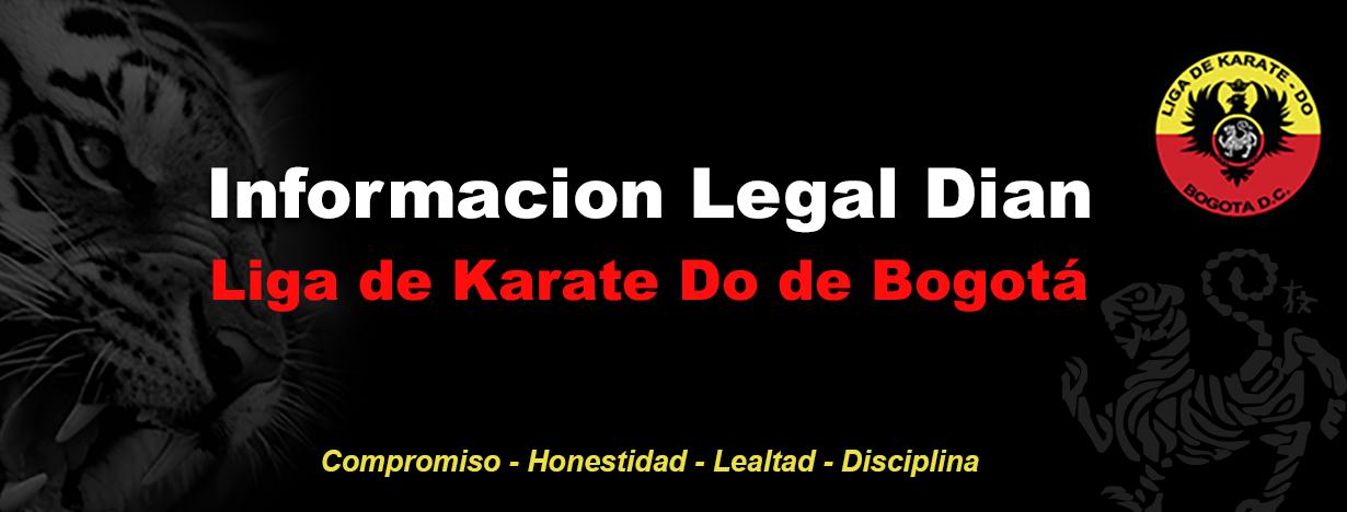 Imagen de portada para el artículo: Información de permanencia DIAN - LKB