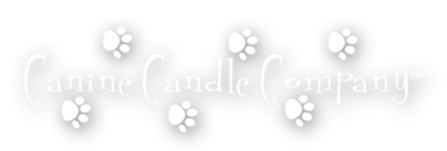 Canine Candle Company