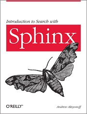 Introduction to Search with Sphinx