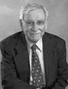 Maître Hubert Reid, Ad. E.