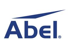 Abel Logo 01