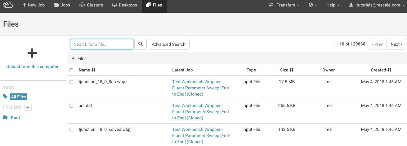 files-tab-main.png