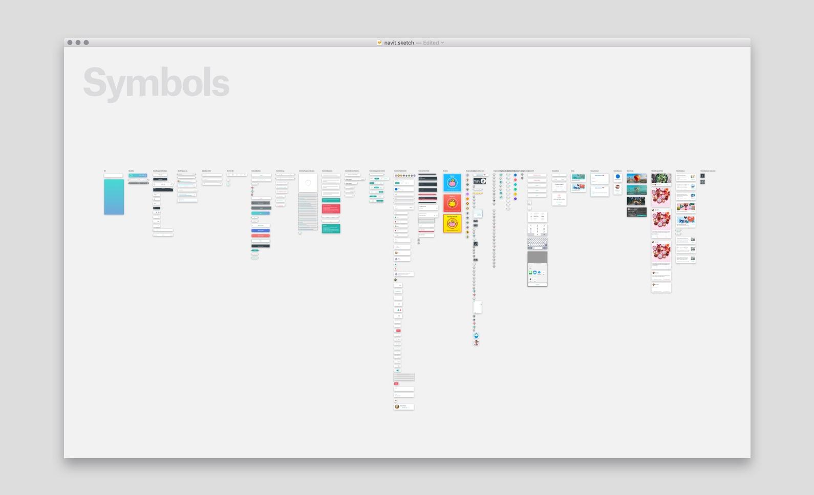 navit-components/i/symbols