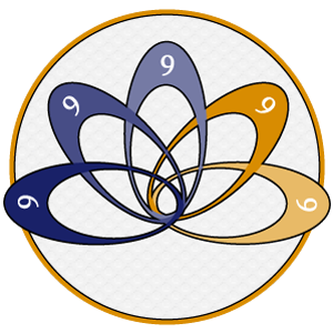 Five 9s Digital - The New Standard in Data Center Development