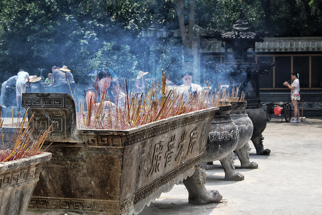 china07-incense.jpg
