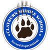 Clayburn Middle School