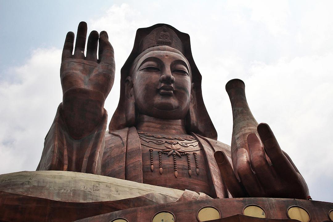 china09-goddess.jpg