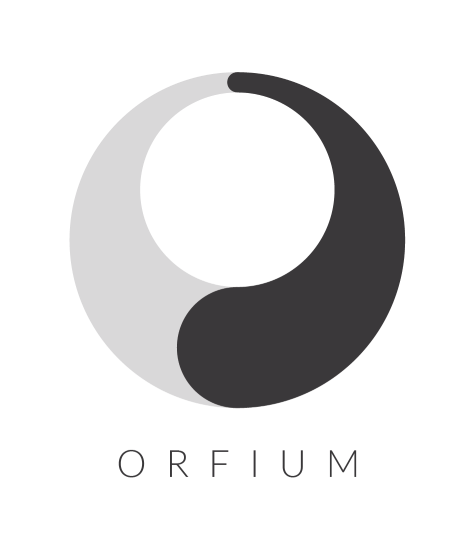 Click to go to the Musicality Page on Orfium