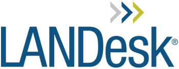 Landesk Software Asset Management