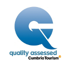 Quality Cumbria