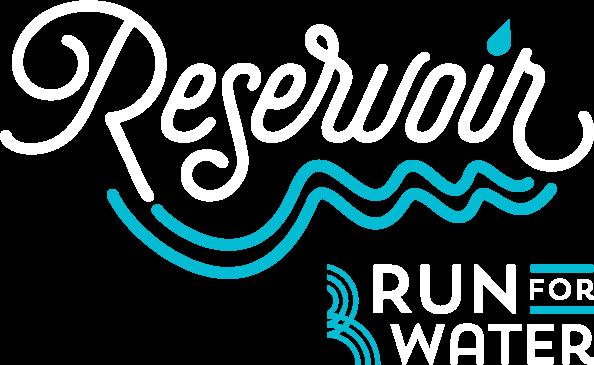 Run for Water: Reservoir