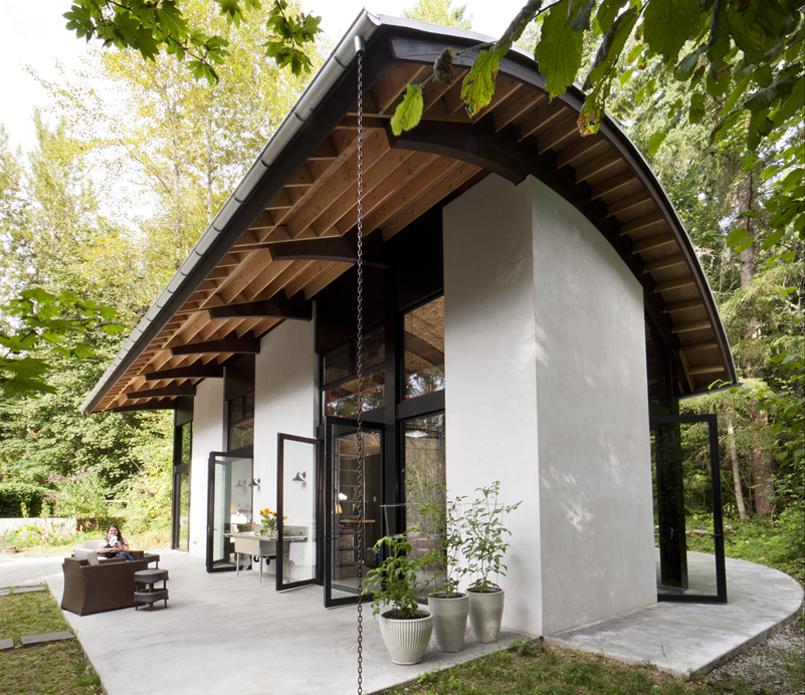 nautilus Studio