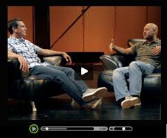 True Friendship - Watch this short video clip