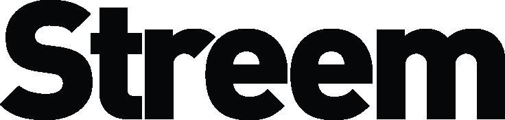 Streem Logo