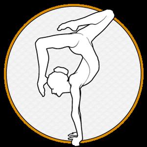 Maximum Flexibility