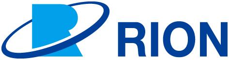 RION Co., Ltd.