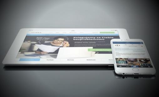 website-design-saltash