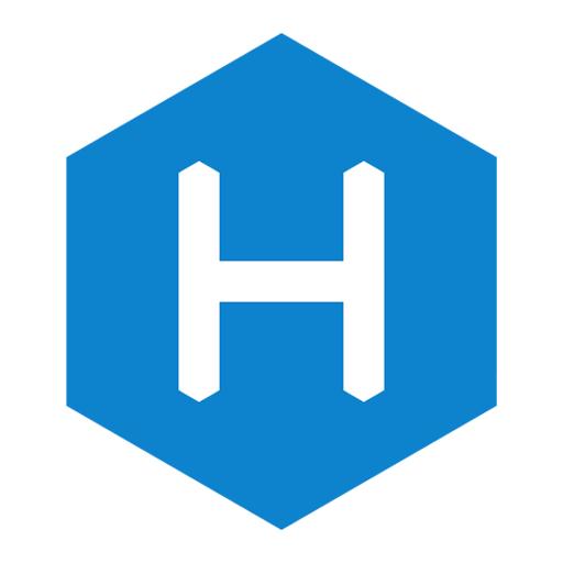 hexo-logo.png