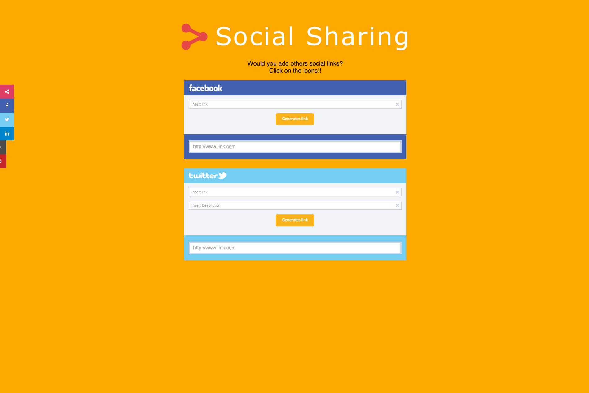 socialsharing