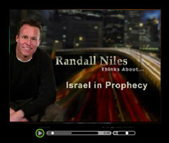 History of Israel Video - Watch this short video clip