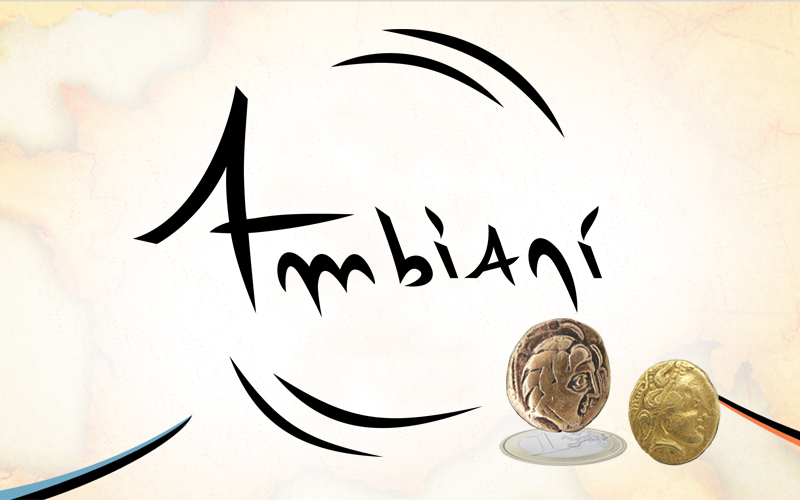 Ambiani