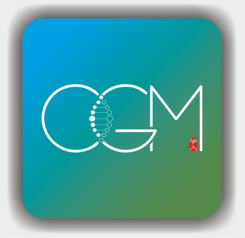 CGM标志