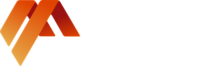 Frontier Foundry Logo