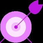 Dashboard Interface icon