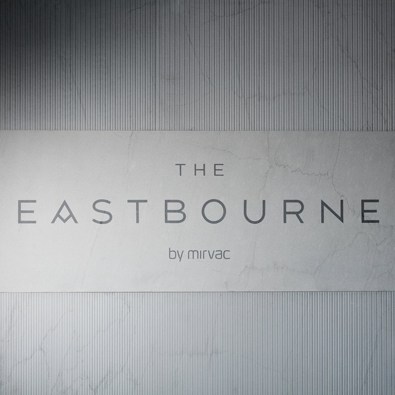The Eastbourne
