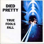 True Fools Fall / A Ballad