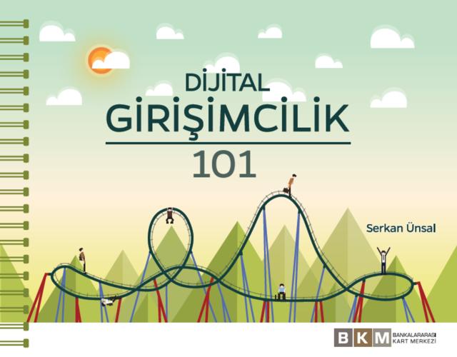 dijital-girisimcilik-101