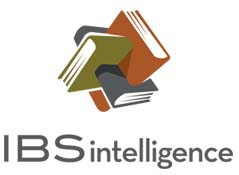 IBS Intelligence