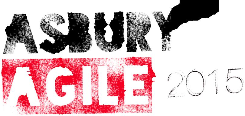 Asbury Agile