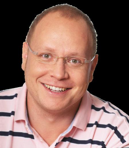 René Schellenberg