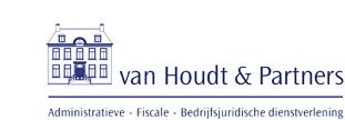 van Houdt-partners