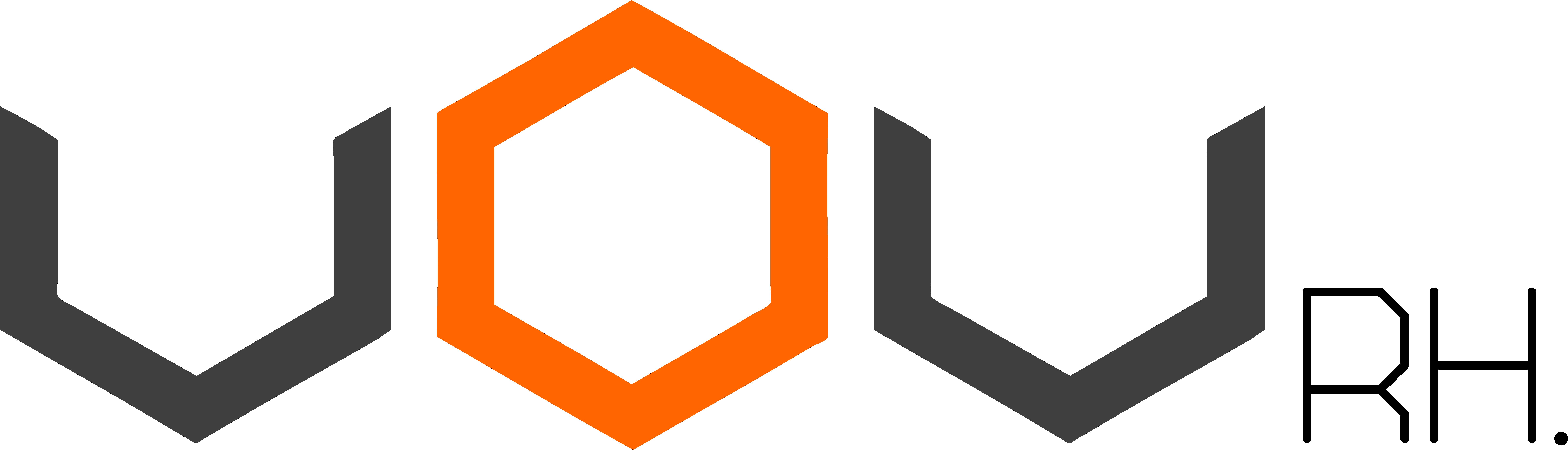 UOU Logo