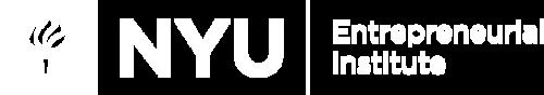 entrepreneurial institute logo