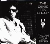 Italian Tour EP '96.jpg 6.401 K
