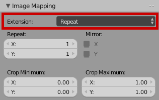 image-mapping